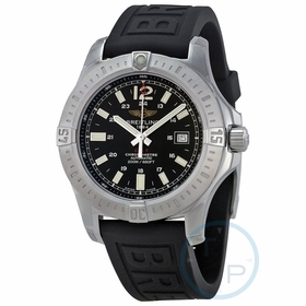 Breitling A1738811-BD44-152S-A20S.1 Colt Mens Automatic Watch