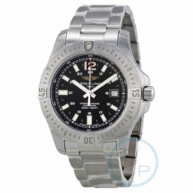 Breitling A1738811-BD44-173A Colt Automatic Mens Automatic Watch