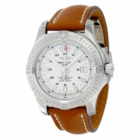 Breitling A1738811-G791-438X-A20D.1 Automatic Watch