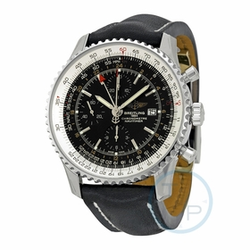 Breitling A2432212-B726-442X-A20D.1 Chronograph Automatic Watch