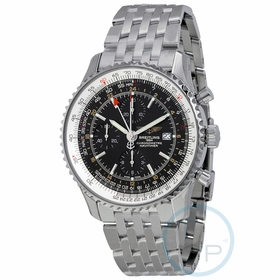 Breitling A2432212-B726-443A Chronograph Automatic Watch