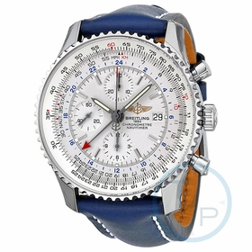 Breitling A2432212-G571 - 101X-A20BA.1 Chronograph Automatic Watch