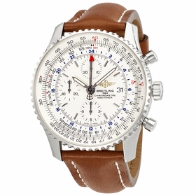 Breitling A2432212-G571-439X-A20BA.1 Chronograph Automatic Watch