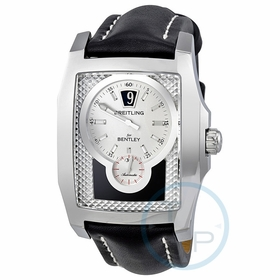 Breitling A2836212-B844 Bentley Mens Automatic Watch