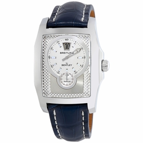 Breitling A2836212-H522-747P-A20D.1 Automatic Watch