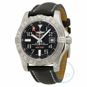Breitling A3239011-BC34-435X-A20BA.1 Automatic Watch