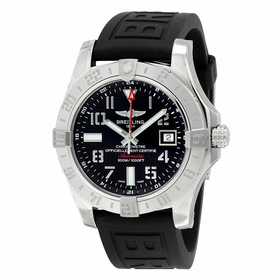 Breitling A3239011-BC34-152S-A20S.1 Automatic Watch