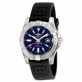 Breitling A3239011-C872-152S-A20SS.1 Automatic Watch