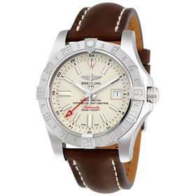 Breitling A3239011-G778-437X-A20BA.1 Automatic Watch