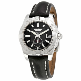Breitling A3733012-BA33-415X-A16D.1 Automatic Watch