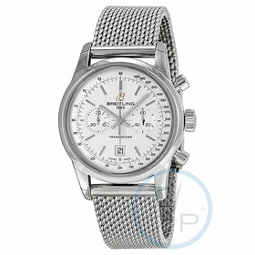 Breitling A4131012-G757-171A Chronograph Automatic Watch