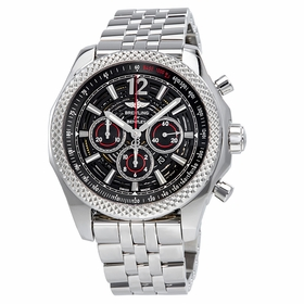 Breitling A4139024-BC83-984A Barnato Mens Chronograph Automatic Watch