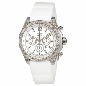 Breitling A4139067-A742-218S Chronograph Automatic Watch