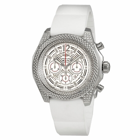 Breitling A41390AP-G788 218S A18D.2 Chronograph Automatic Watch