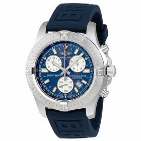 Breitling A7338811-C905-158S-A20SS.1 Chronograph Quartz Watch
