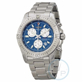 Breitling A7338811-C905-173A Colt Mens Chronograph Quartz Watch