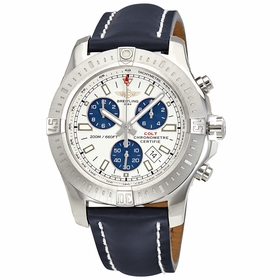 Breitling A7338811-G790-112X-A2D.1 Chronograph Quartz Watch