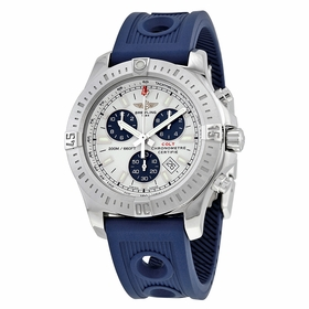 Breitling A7338811-G790-211S-A20D.2 Chronograph Quartz Watch