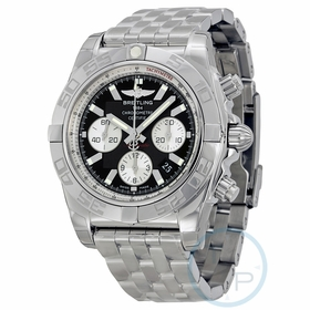 Breitling AB011012-B967-375A Chronograph Automatic Watch