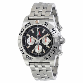 Breitling AB01104D-BC62-375A Chronograph Automatic Watch