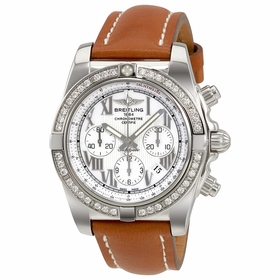 Breitling AB011053-A690-438X-A20D.1 Chronograph Automatic Watch