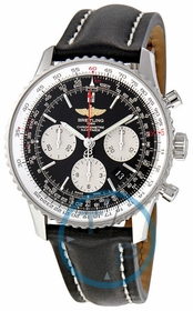 Breitling AB012012-BB01-436X-A20D.1 Chronograph Automatic Watch