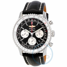 Breitling AB012012-BB01-435X-A20BA.1 Chronograph Automatic Watch