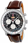 Breitling AB012012/BB02 Navitimer 01 Mens Chronograph Automatic Watch
