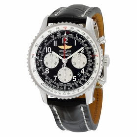 Breitling AB012012-BB02-744P-A20D.1 Chronograph Automatic Watch