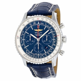 Breitling AB012721-C889-747P-A20D.1 Chronograph Automatic Watch