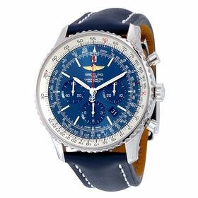 Breitling AB012721-C889-102X-A20D.1 Chronograph Automatic Watch