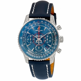 Breitling AB013067-C894BLLT Chronograph Automatic Watch