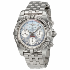 Breitling AB0140AA-G712-378A Chronograph Automatic Watch