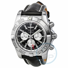 Breitling AB041012-BA69-441X-A20BA.1 Chronograph Automatic Watch