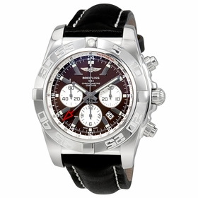 Breitling AB041012-Q586-441X-A20BA.1 Chronograph Automatic Watch