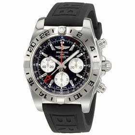 Breitling AB0420B9-BB56-152S.A20S1 Chronograph Automatic Watch