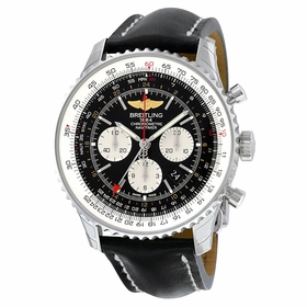Breitling AB044121-BD24-442X-A20D.1 Chronograph Automatic Watch