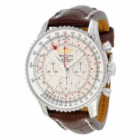 Breitling AB044121-G783-756P-A20BA.1 Chronograph Automatic Watch