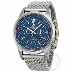 Breitling AB0510U9-C879-159A Chronograph Automatic Watch
