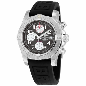 Breitling A1338111-F564-152S-A20S.1 Chronograph Automatic Watch