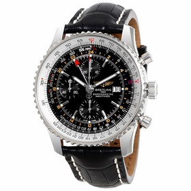 Breitling BTA2432212-B726-760P-A20BA.1 Chronograph Automatic Watch