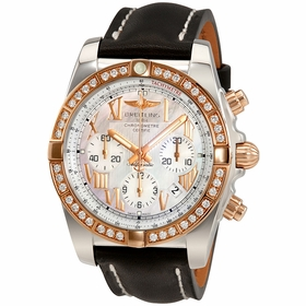 Breitling CB011053-A693-435X-A20BA.1 Chronograph Automatic Watch