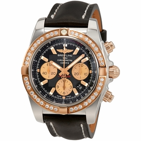 Breitling CB011053-B968BKLST Chronograph Automatic Watch