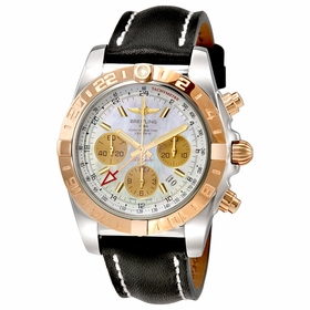 Breitling CB042012-A739-435X-A20BA.1 Chronograph Automatic Watch