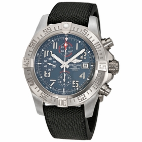 Breitling E1338310-M534-253S Chronograph Automatic Watch