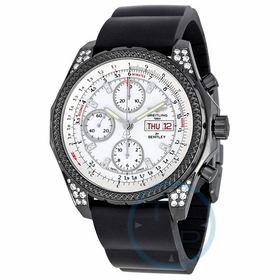 Breitling M1336267-A729-213S Bentley Mens Chronograph Automatic Watch