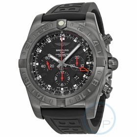 Breitling MB041310-BC78-155S Chronograph Automatic Watch