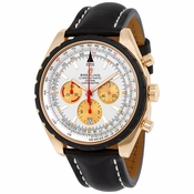 Breitling R1436002/G660 Chronograph Automatic Watch