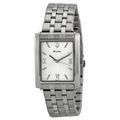 Bulova 96A001  Ladies Quartz Watch