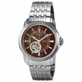 Bulova 96A101 BVA Automatic Mens Automatic Watch
